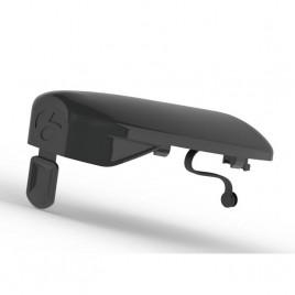 tampa-de-acabamento-bontrager-speed-concept-draft-box-ii-lid-preta-bontrager