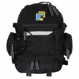 mochila-top-bag-ararauna-30-litros-inclui-capa-preto-ararauna