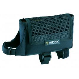 bolsa-de-quadro-topeak-tribag-sem-capa-de-chuva-tc2502b-topeak