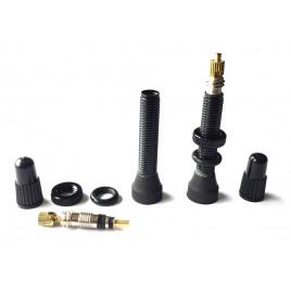 par-de-valvula-session-parts-tubeless-aluminio-presta-preto-session-parts