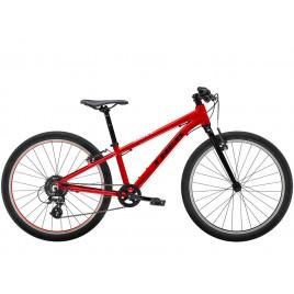 bicicleta-trek-infantil-wahoo-aro-24-2019-shimano-altus-m310-8-vel-vermelho-trek