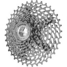 Cassete SRAM PG1070 de Ciclismo MTB 11-36D 10 velocidades - SRAM