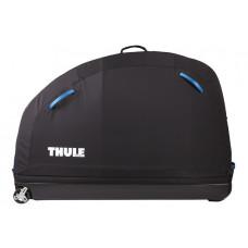 Mala Bike Thule RoundTrip Pro XT para Transporte de Bicicletas 100505  - Thule