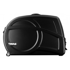 Mala Bike Thule RoundTrip Transition para Transporte de Bicicletas 100502 - Thule