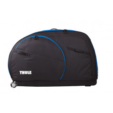 Mala Bike Thule RoundTrip Traveler para Transporte de Bicicletas 100503 - Thule