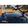Suporte-3HM-para-teto-de-Bicicletas-Leva-Bike-por-Ventosa-3HM