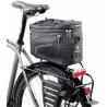 alforje-deuter-rack-top-pack-10l-de-ciclismo-preto-deuter