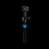 bast-o-suporte-celular-dicapac-action-dp-1s-controle-remoto-com-bluetooth-dicapac