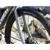 bicicleta-eletrica-trek-verve-urbana-aro-700-2019-hibrida-shimano-alivio-9-vel-cinza-trek