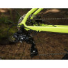bicicleta-trek-marlin-5-mtb-smart-wheel-29er-650b-disc-2020-shimano-tourney-altus-7-vel-verde-trek