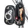 Bolsa-Curtlo-Phone-Bag-de-Quadro-MTB-Uso-Urbano-e-Cicloviagem-Curtlo