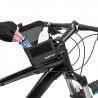 Bolsa-de-Quadro-Curtlo-Energy-Bike-Plus-de-Ciclismo-Curtlo