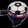 buzina-ostand-jh801-2-footbol-para-bicicletas-preto-e-branco-ostand