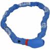 cadeado-abus-585-75-ugrip-chain-para-bicicleta-azul-abus