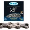 corrente-kmc-x9-93-speed-mtb-9v-116-elos-para-bicicleta-prata-kmc