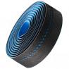 fita-de-guidao-bontrager-grippytack-speed-road-microfibra-preto-e-azul-bontrager