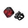 lanterna-sinalizadora-traseira-infini-i-220r-vista-light-aria-sport-3-leds-infini