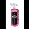 limpador-para-bicicleta-expert-clean-lava-e-limpa-bike-e-motos-1-litro-expert-clean