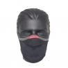 mascara-fiber-knit-de-protecao-anatomica-tamanho-3-preto-fiber-knit