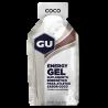 repositor-gu-energy-gel-suplemento-para-treinos-diarios-coco-gu