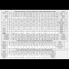 Sapatilha-Bontrager-Rovv-Feminina-de-Ciclismo-MTB-Preto-Bontrager