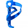 suporte-para-caramanhola-bontrager-race-lite-azul-claro-bontrager