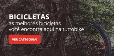 723e23657dd Tutto Bike - Bicicletas, Peças, Acessórios, Vestuários e Bike Fit.